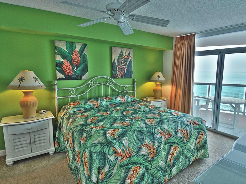monthly north myrtle beach winter condo rentals 1 source