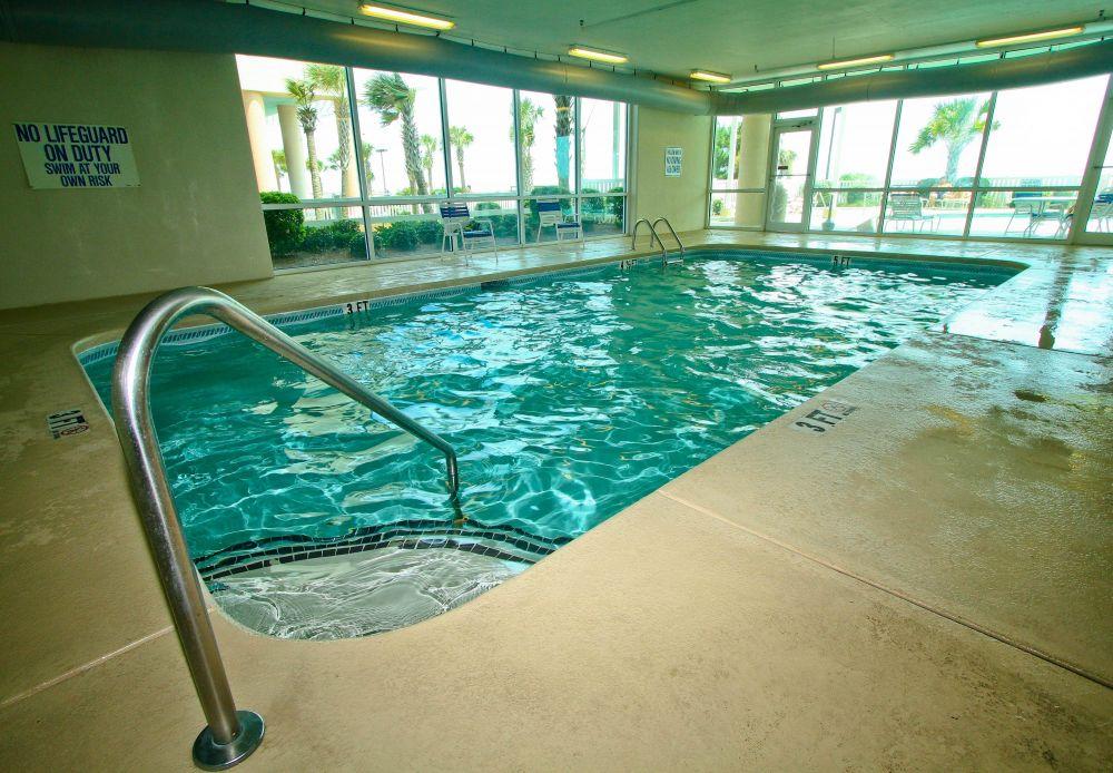 Hotel Blue Myrtle Beach Sc Rates